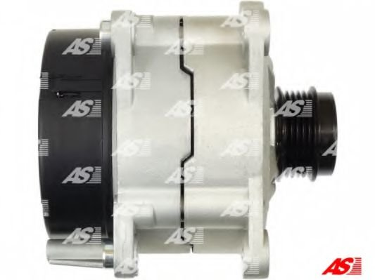 Alternator VW PASSAT AJM, AFN, AHU AS-PL A0366
